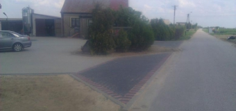 160308092226_imag0355