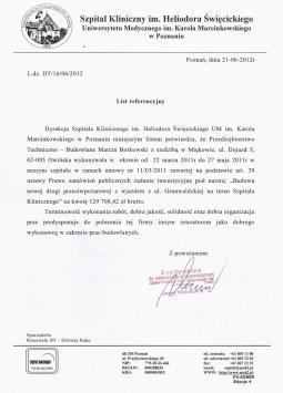 Szpital-Przybyszewskiego