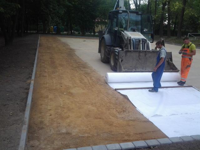 prace budowlane 1